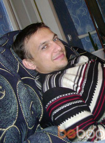 Фото мужчины Shur, Краматорск, Украина, 31
