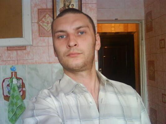 Фото мужчины Алексей, Липецк, Россия, 38