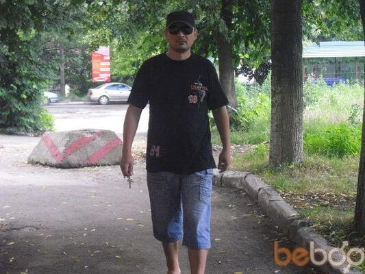Фото мужчины ADMIRAL75, Унгены, Молдова, 41