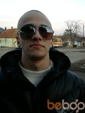 Фото мужчины hotboy, Николаев, Украина, 24