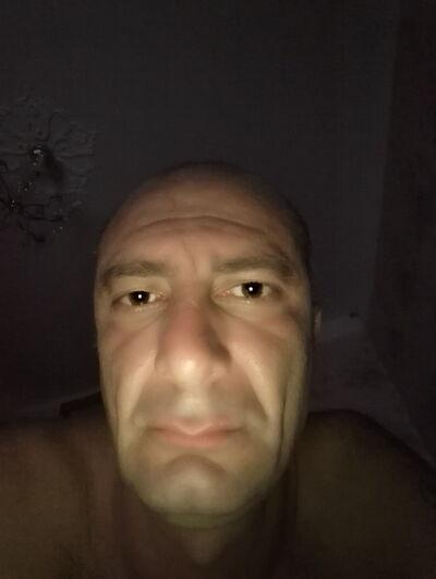 Фото мужчины Владимир, Кутаиси, Грузия, 41