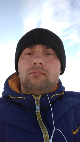 Фото мужчины Владислав, Ахтырка, Украина, 28