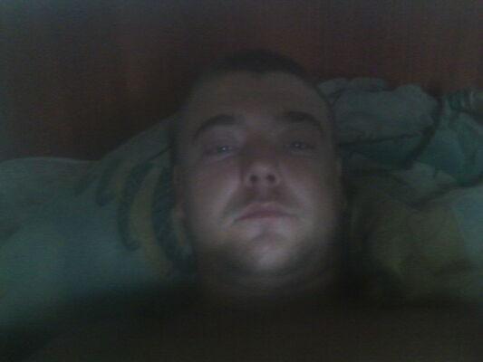 Фото мужчины Сергей, Таганрог, Россия, 26