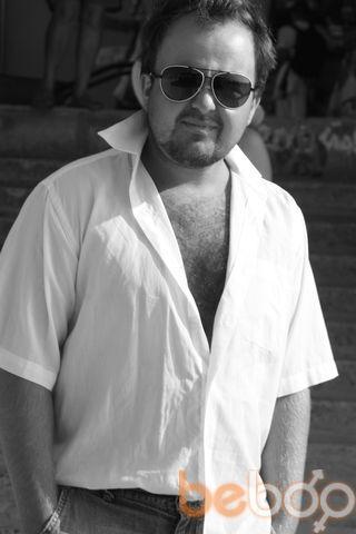 Фото мужчины Romeo, Киев, Украина, 33