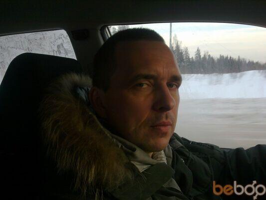 Фото мужчины Арчeр, Серпухов, Россия, 48