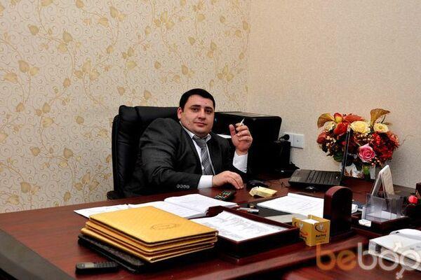 Фото мужчины axotnik11, Баку, Азербайджан, 39