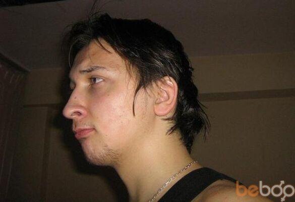 Фото мужчины Vladdy, Житомир, Украина, 33