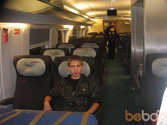 Фото мужчины игорь, Туапсе, Россия, 29