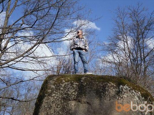 Фото мужчины Артем, Киев, Украина, 33