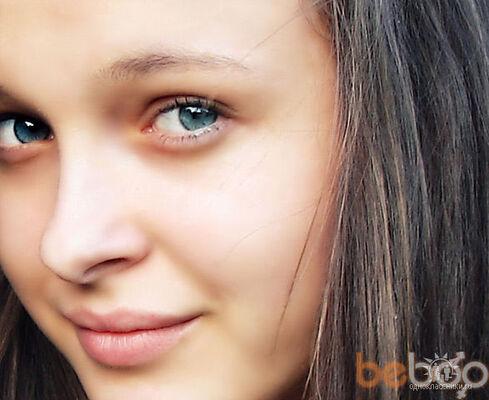 Фото девушки Milashka, Бельцы, Молдова, 27