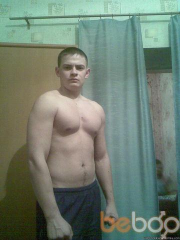 Фото мужчины Krupii, Днепропетровск, Украина, 28