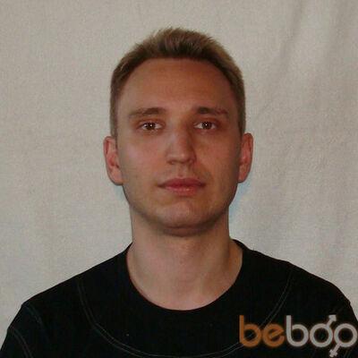 Фото мужчины izhdin, Екатеринбург, Россия, 35