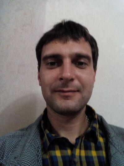Фото мужчины Юра, Киев, Украина, 34