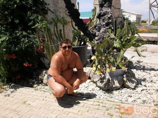 Фото мужчины don_gureev, Днепропетровск, Украина, 39