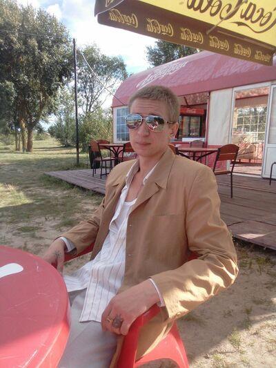 Фото мужчины Степан, Гомель, Беларусь, 27