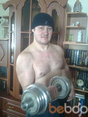 Фото мужчины Nkolj, Омск, Россия, 35