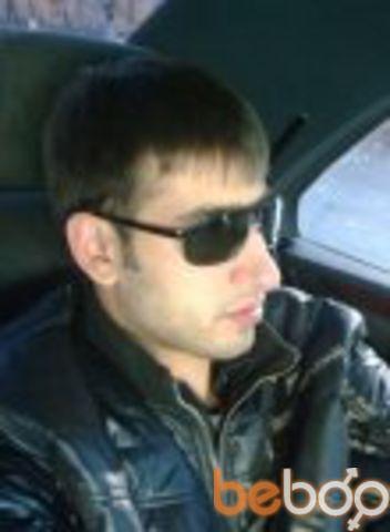Фото мужчины fagu, Талдыкорган, Казахстан, 27