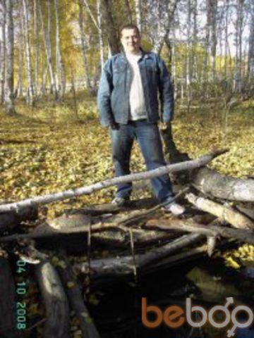 Фото мужчины Timon162, Магнитогорск, Россия, 32