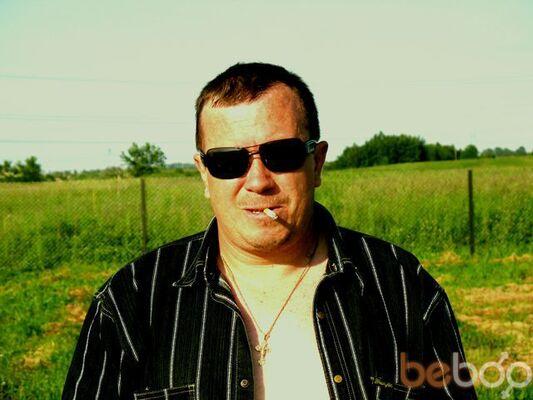 Фото мужчины sanek, Колпино, Россия, 45