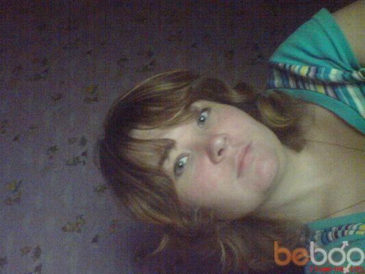 Фото девушки отрава, Москва, Россия, 37