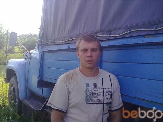 Фото мужчины garikmen, Хмельницкий, Украина, 29
