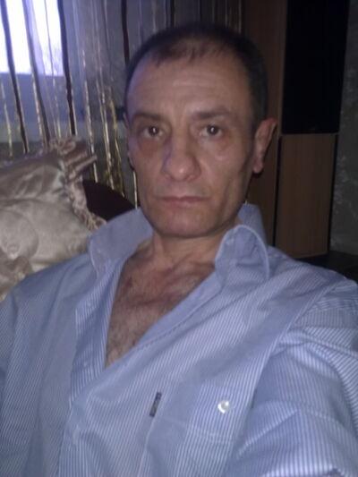 Фото мужчины Игорь, Владикавказ, Россия, 54
