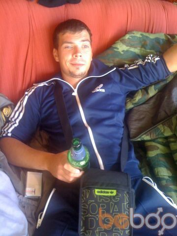 Фото мужчины torop, Коломна, Россия, 33