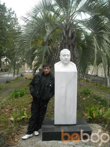 Фото мужчины sergei, Москва, Россия, 38
