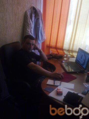 Фото мужчины 31dima, Жодино, Беларусь, 42