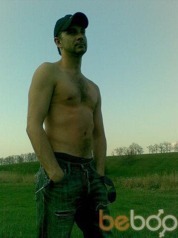 Фото мужчины ventilll, Днепропетровск, Украина, 35