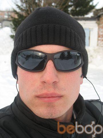Фото мужчины Александр, Риддер, Казахстан, 29