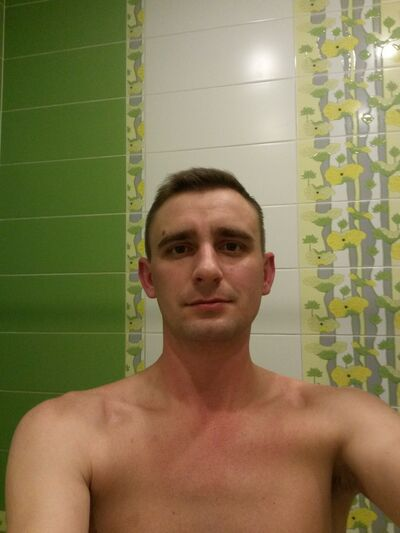 Фото мужчины Алекс, Ступино, Россия, 31