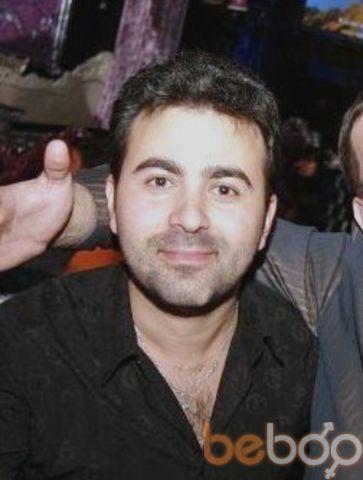 Фото мужчины idea35, Kusadasi, Турция, 44