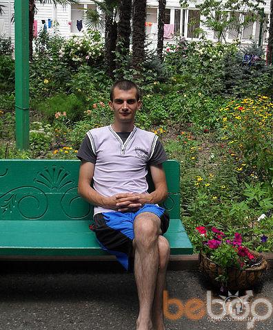 Фото мужчины Николай, Ростов-на-Дону, Россия, 34
