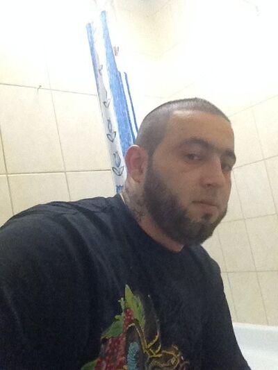Фото мужчины Amir, Москва, Россия, 28