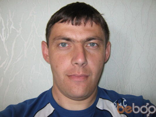 Фото мужчины tu2tu, Костополь, Украина, 38