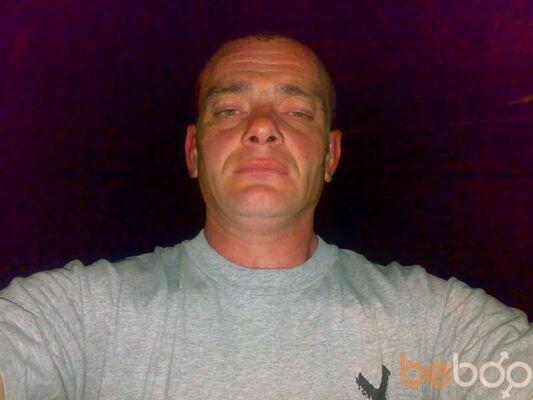 Фото мужчины MAKS, Боярка, Украина, 44