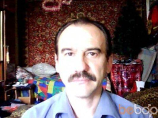 Фото мужчины duha, Харьков, Украина, 46