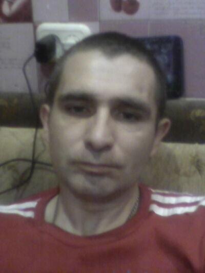Фото мужчины олег, Энгельс, Россия, 39