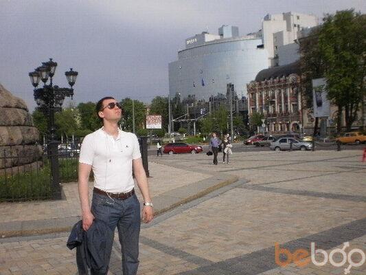 Фото мужчины Not777, Киев, Украина, 36