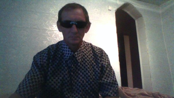 Фото мужчины Владимир, Павловск, Россия, 47