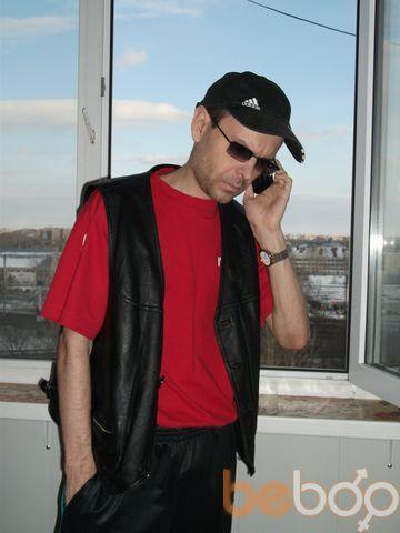 Фото мужчины Мишаня, Тюмень, Россия, 38