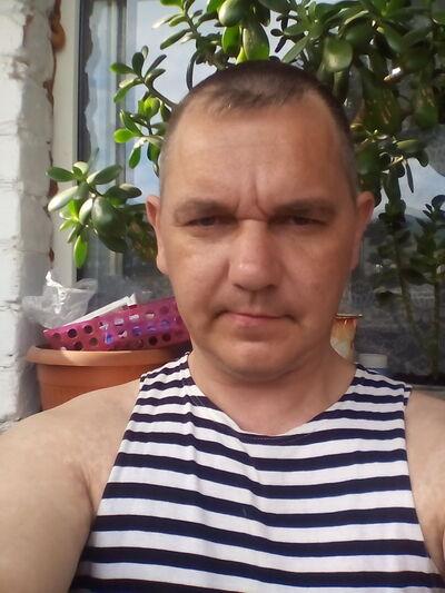 Фото мужчины Евгений, Новороссийск, Россия, 43