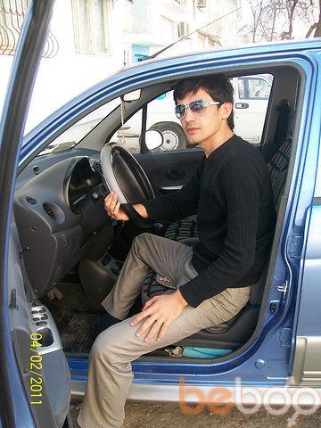 Фото мужчины nurik, Самарканд, Узбекистан, 29