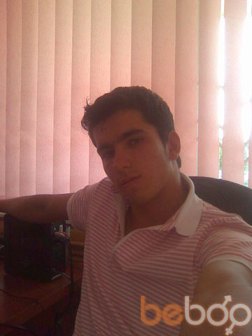 Фото мужчины dante1894361, Ташкент, Узбекистан, 26