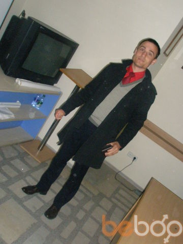 Фото мужчины alexmacedon, Кишинев, Молдова, 31