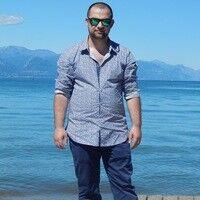 Фото мужчины Александр, Кишинев, Молдова, 28