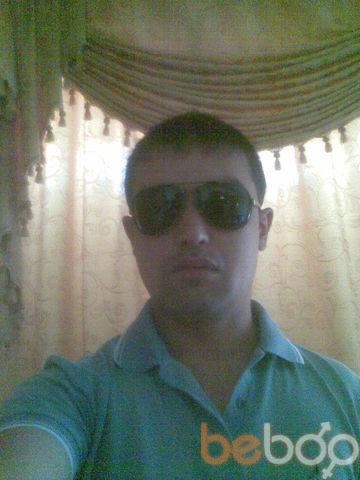 Фото мужчины Izzatilo, Ташкент, Узбекистан, 34
