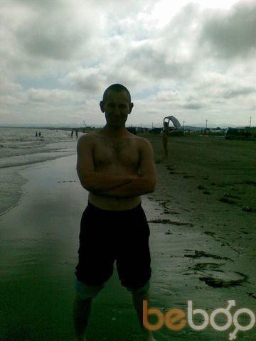 Фото мужчины чановщик, Улан-Удэ, Россия, 32
