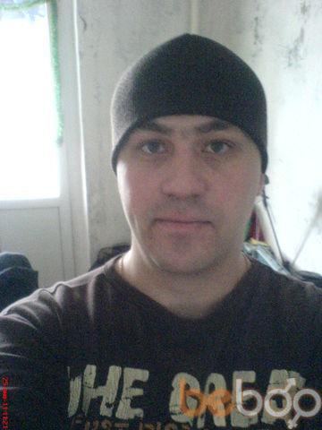 Фото мужчины petrov, Киев, Украина, 37